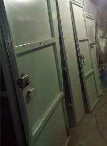 ассортимент-дверей