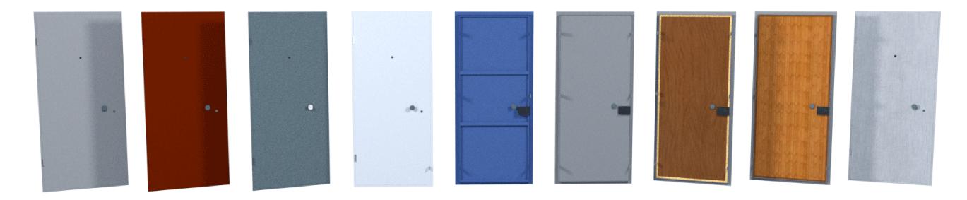 двери-на-заказ