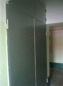 кладовка-между-этажами