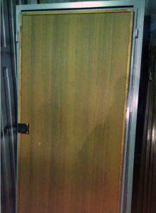 облицовка-входной-двери