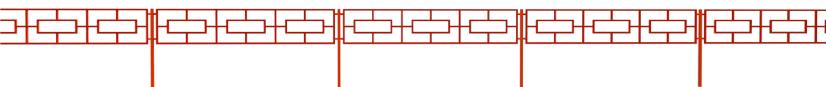 оградка-12-в-сборе
