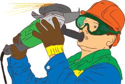 слесарь-монтажник