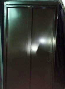 техническая-стальная-дверь